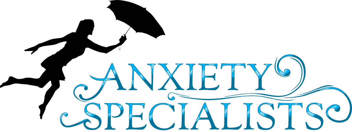 Wellington Anxiety Specialists
